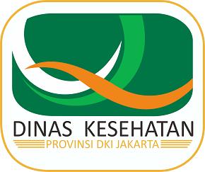 Lowongan Kerja Dinas Kesehatan Provinsi Dki Jakarta Juni 2021 Lowongan Kerja Lowongan Kerja 2021 Lowongan Kerja Bulan Juli 2021