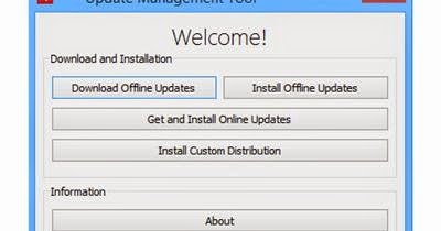 adobe update management tool 8.0 by painter free download
