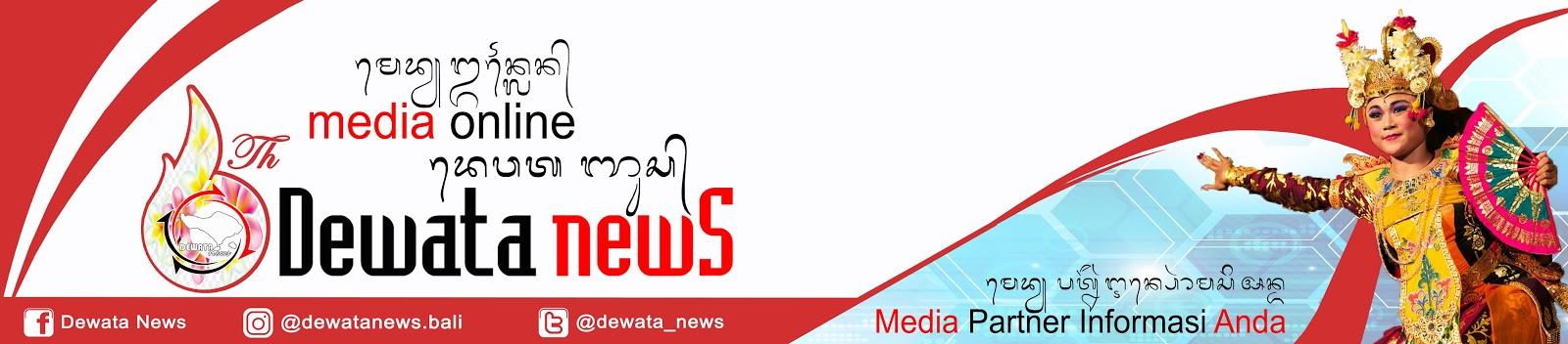 Dewata News