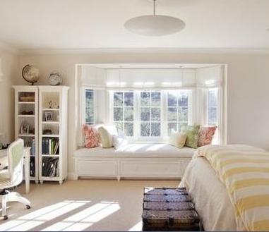 Decorar habitaciones iluminaci n dormitorio moderno - Iluminacion de habitaciones ...