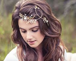 golden headpieces in Alabama, best Body Piercing Jewelry