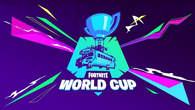 Fortnite: The World Cup winner will pay crazy taxes on prize money