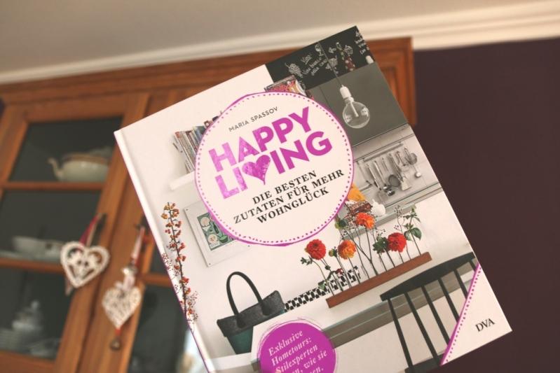 jolinas welt rezension happy living. Black Bedroom Furniture Sets. Home Design Ideas