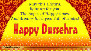 happy-dussehra-quotes-for-facebook