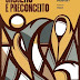 "Porto Editora | ""Orgulho e Preconceito"" de Jane Austen"