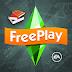 The Sims FreePlay v 5.55.6 apk mod DINHEIRO INFINITO / VIP 15