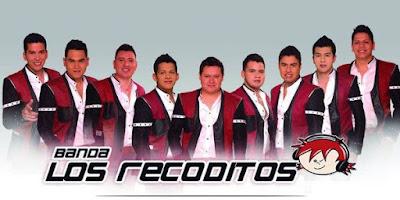 Presentaciones Los Recoditos 2017