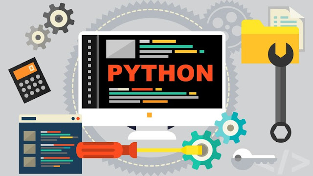 ultimate-python-tutorial
