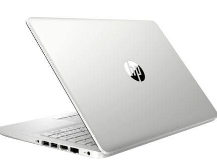 اسعار لاب توب HP في الإمارات 2021