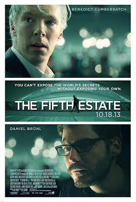 the-fifth-estate-2013.jpg