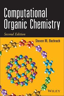 Computational Organic Chemistry 2nd Edition by Steven Bachrach