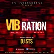 DJ STS VIBRATION MIXTAPE