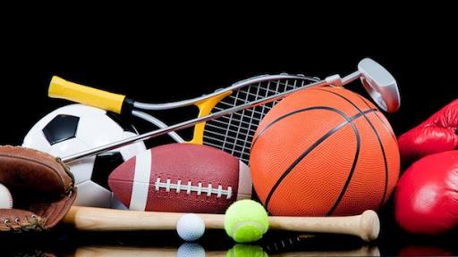 Πόσα σπορ μπορεί να κάνει ένα παιδί και τι οφέλη θα έχουν;