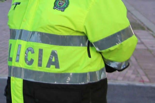 hoyennoticia.com, Capturan Policías en Baranoa que asistieron a fiesta y protagonizaron una riña
