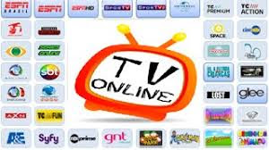 TV Online Apk For Android