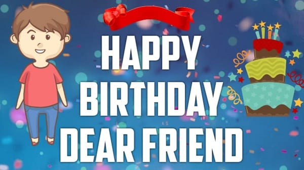 Happy Birthday Wishes Happy Birthday Sms Wishes For Best Friend Funny Bday Wishes Hindi
