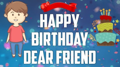Happy-Birthday-Sms-Wishes-For-Best-Friend-Funny-Birthday-Wishes