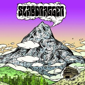 slabdragger - regress
