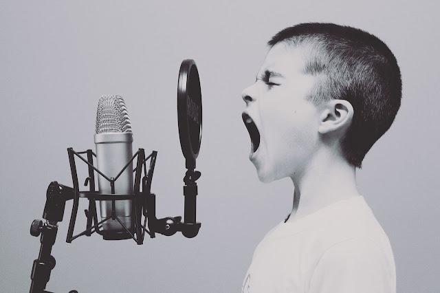 Langkah - Langkah Mengarang Lagu