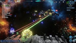 https://1.bp.blogspot.com/-EGf5wWwyFi8/V48Uki8Ge9I/AAAAAAAAVM0/d6KiTQ__XOshu5uiE3g_zl4u0MdXuCWIwCLcB/s300/infinium-strike-pc-screenshot-www.ovagames.com-4.jpg