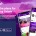 Nueva Red Social Exclusiva para Miembros de la Iglesia de Jesucristo. Una App Inspiradora.