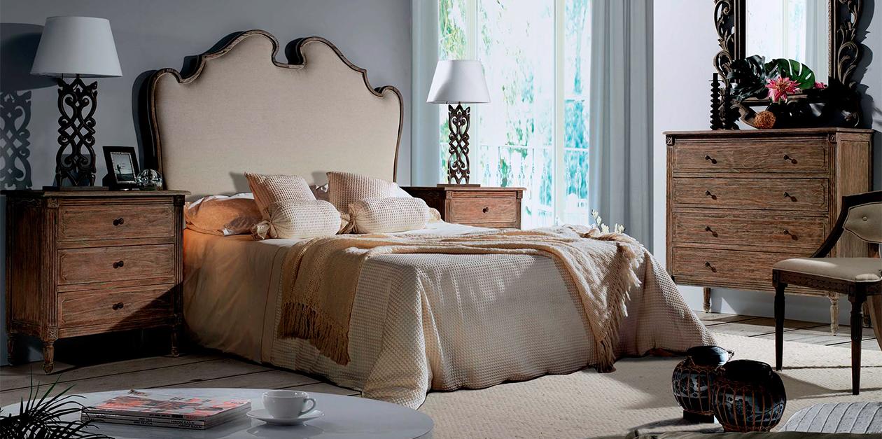 Muebles para casas peque as 7 muebles en oferta para - Muebles para casa ...