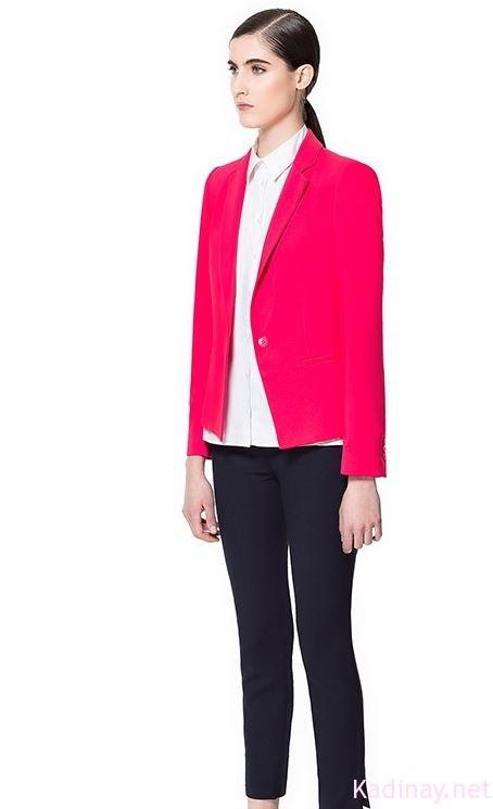 Blazer ceket arması (ID#), fiyat 65 TL, çankaya satın al — erawtoir.ga Ürün ve tedarikçi ile ilgili ayrıntılı bilgi. Online sipariş verilebilir.