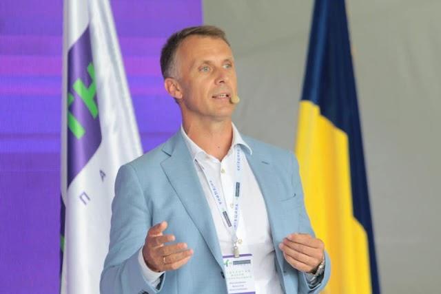 Ярослав Москаленко: Бігати від виборів – не вихід для влади!