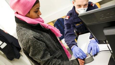 Johansson: rendkívül fontos a dublini menekültügyi szabályok reformja