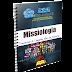 Capacitação de Missionários - Missiologia