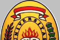 Pendaftaran Mahasiswa Baru Akademi Akuntansi Jayabaya-JAKARTA 2021-2022