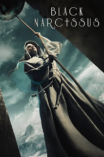 Download The Black Narcissus (2020) S01 480p