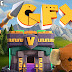 Download Clash of Clans GFX Pack 2021 || Free Clash of Clans Thumbnail Pack