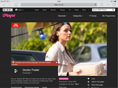 bbc iplayer vpn royaume-uni ipad