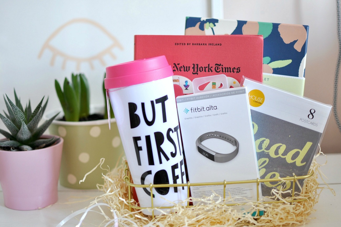Mothers day ideas, mothers day gift ideas, gifts for moms, go adventure, old mom, wild moms, mom blogs, adventure, adventure hamper, vacation with mom, travel mama, luxury travel, travel around the world, ideas for mother's day, john lewis, john lewis stores,