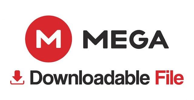 4 Cara Download File Dari Mega.NZ Dari Laptop, Android, Tanpa Aplikasi Tanpa Limit