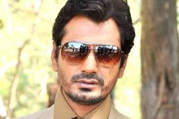 Nawazuddin Siddiqui Biography-19-05-1974