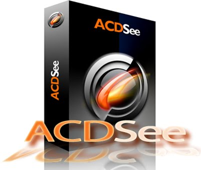 acdsee 10 free download full version