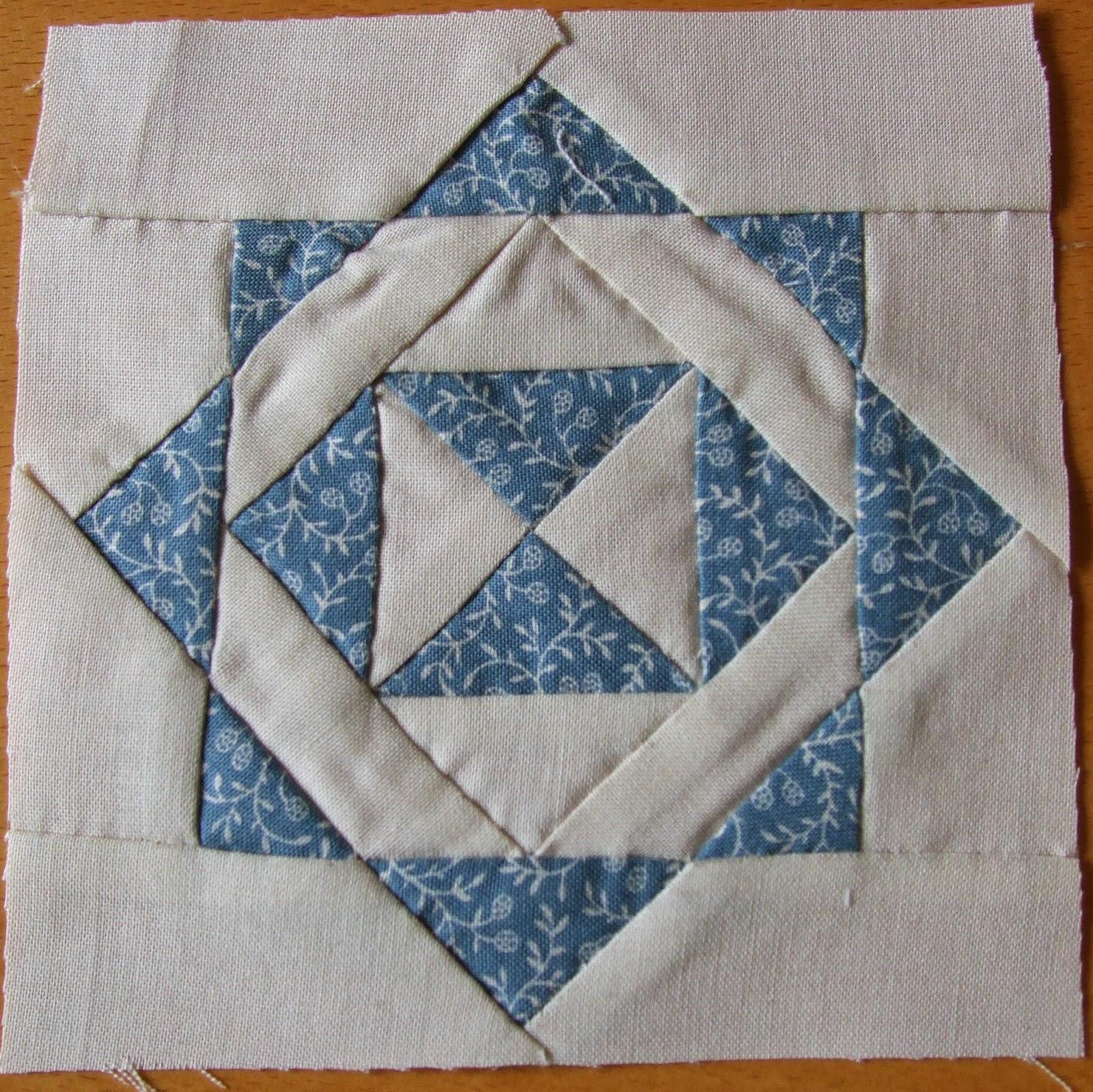 Dorine S Quilt En Handwerk Projecten