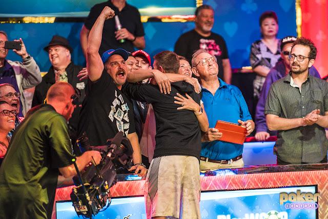 dewa-poker-kisah-perjuangan-tony-miles-untuk-kembali-sebagai-pemain-poker-profesional