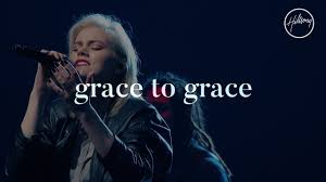 DOWNLOAD MP3: Hillsong Worship - Grace to Grace