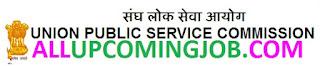UPSC Online Form 2017 Civil Services Recruitment Jobs