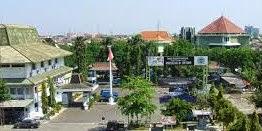 Info Pendaftaran Mahasiswa Baru ( UNITOMO ) Universitas Dr Soetomo Surabaya