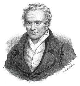 mathematicien revolution française