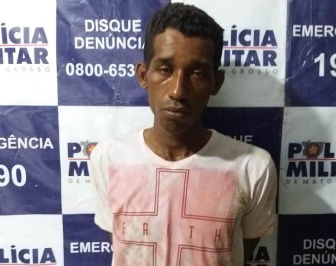 Afiliada da Record TV é assaltada no interior de Mato Grosso