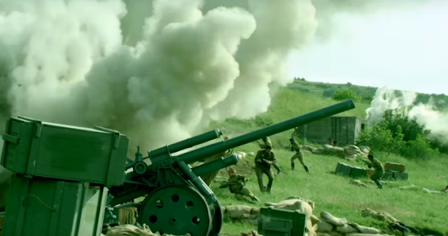 Kanche 2015 Full Telugu Movie Download 300Mb HD