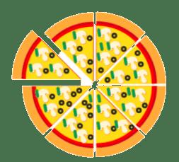 online-courses-in-algebra-pizza-fraction-number