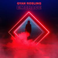 Gyan Rosling