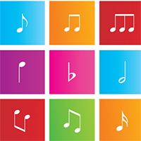 Free ringtones windows phone