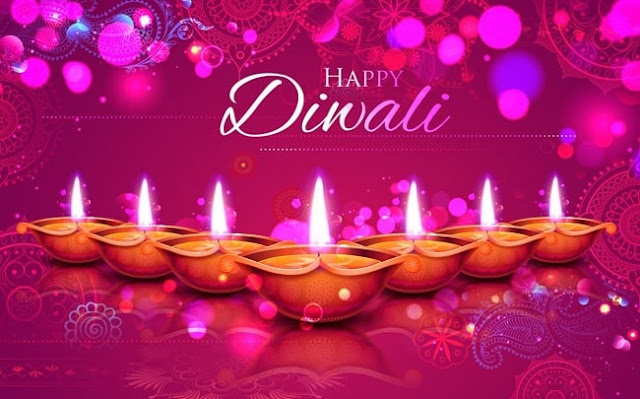 Happy Diwali 2020  Wishes, Messages, Quotes, SMS and Sayings